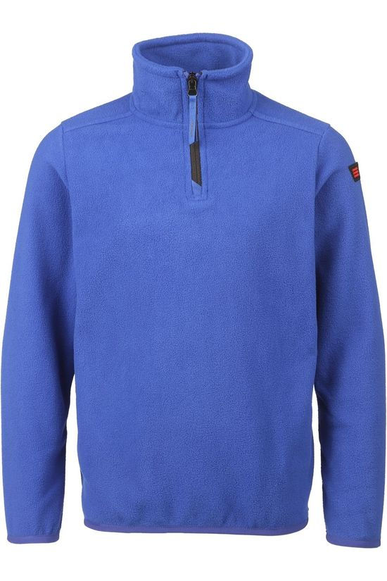O'Neill Fleece Pb Solid Hz Koningsblauw