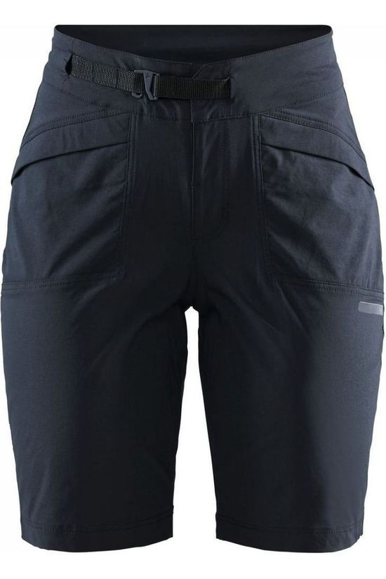 Craft Pantalon Summit Xt Noir