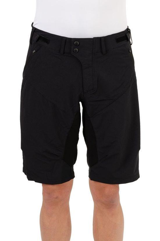 Agu Trousers Mtb Essential black