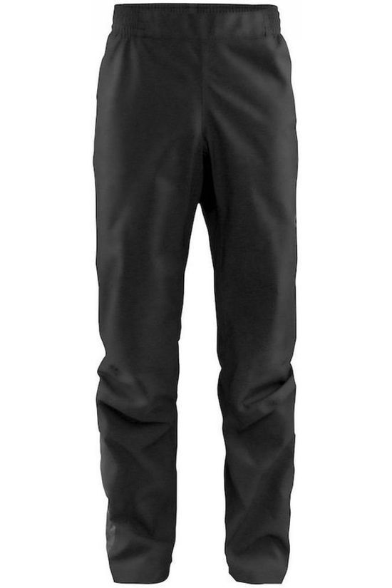 Craft Broek Ride Torrent Pants Zwart