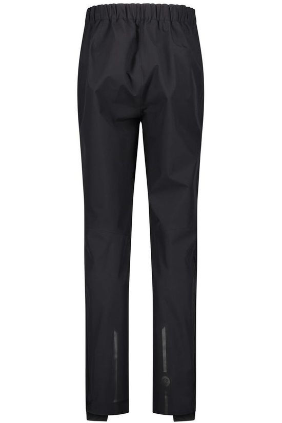 Agu Pantalon Commuter Men Noir