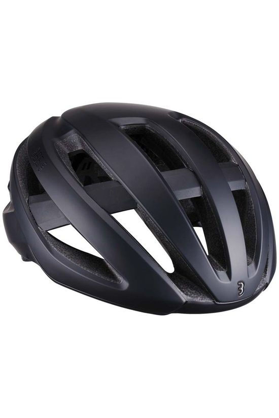 BBB Bicycle Helmet Maestro black