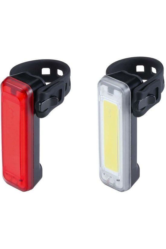 BBB Bike Lighting Mini Signal black