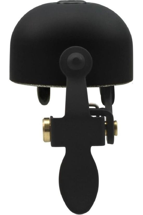Crane Bicycle Bell E-Ne Clamp Band black