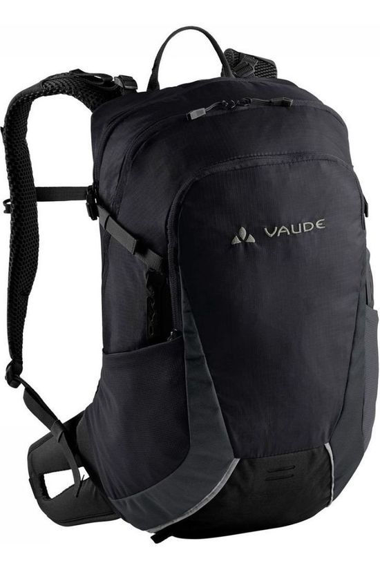 Vaude Bicycle Backpack Tremalzo 16 black