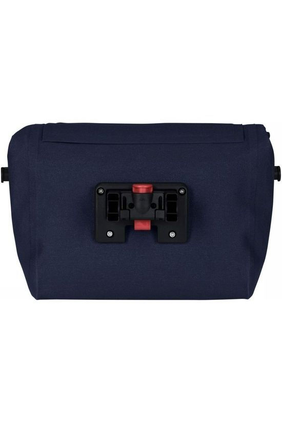 Vaude Handlebar Bag Comyou Box Navy Blue
