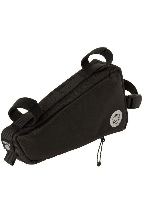Agu Frame Bag Venture Top black