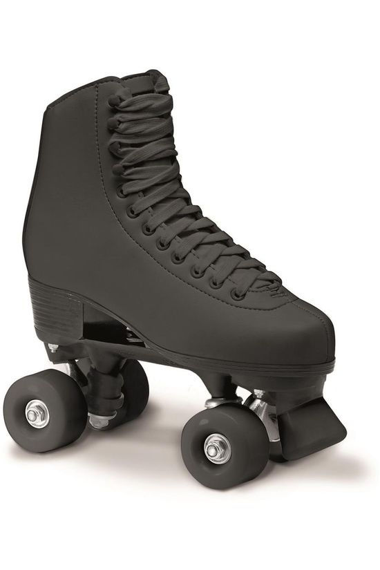 Roces Roller Skates Rc1 black