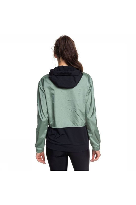 Roxy Pull On Hold 2 Noir/Vert