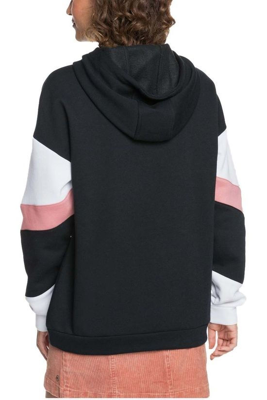 Roxy Pullover Story Of My Life black