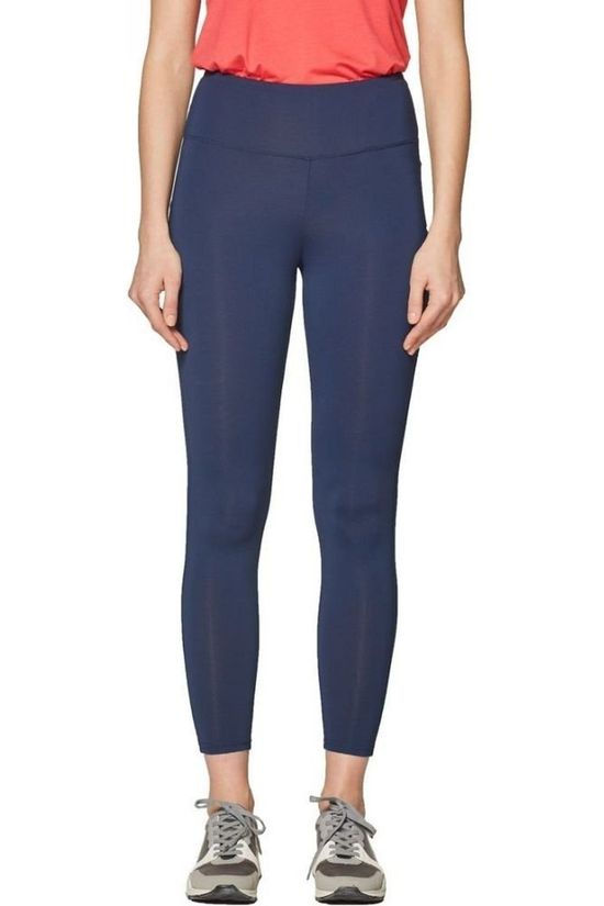Esprit Capri Tightss Sol Navy Blue