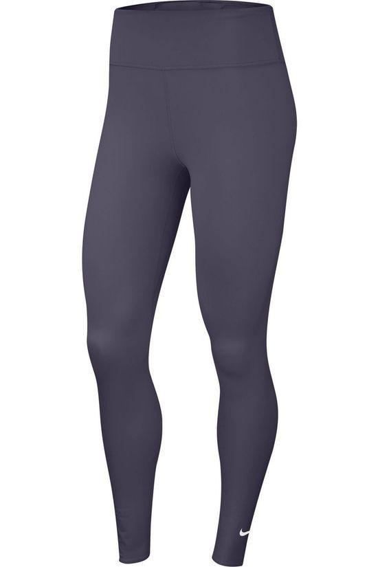 Nike Tights All-In Lux dark purple