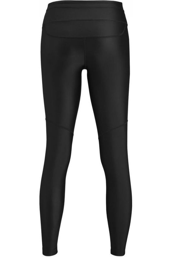 Bjorn Borg Tights High Waist Clara black