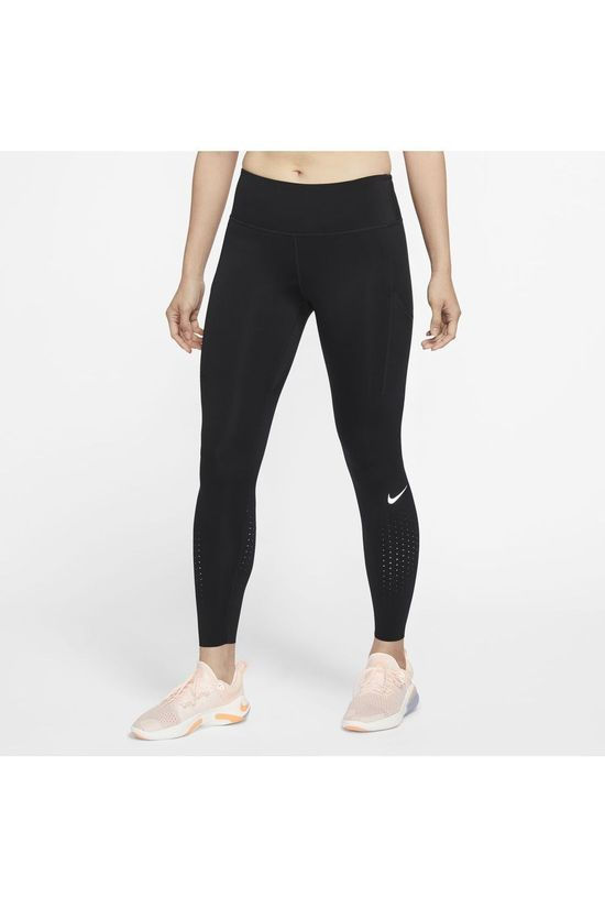 Nike Collants De Sport W Epic Lx Tght Noir