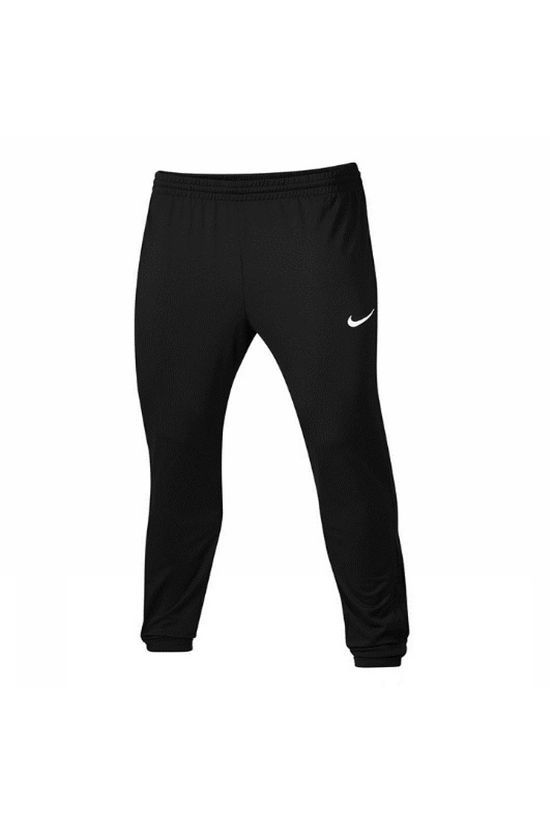 Nike Libero Knit Pant Women black/white