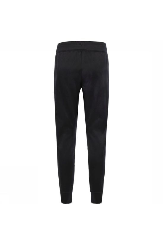 The North Face Joggingbroek Surgent Cuffed Zwart