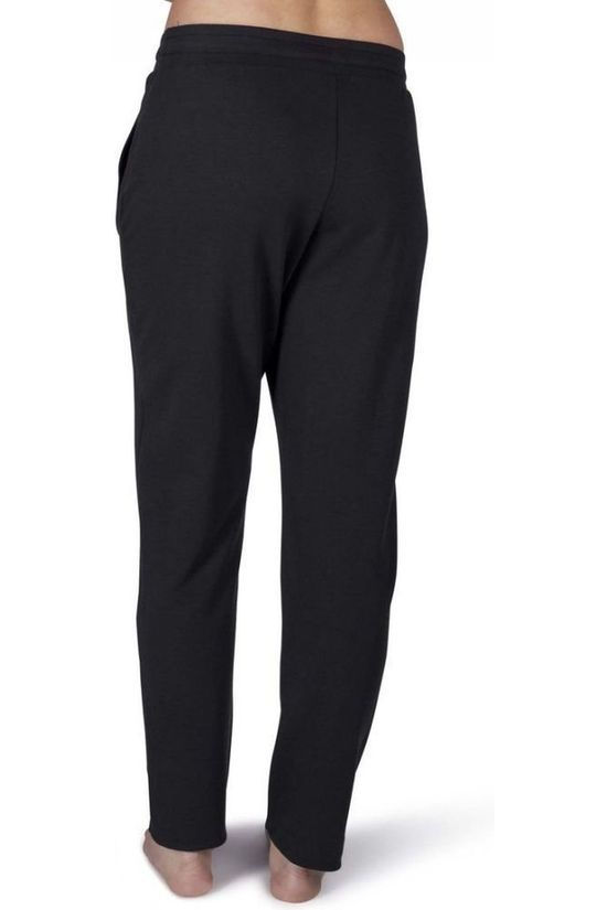 Skiny Sweat Pants Skiny Loungewear Collection black
