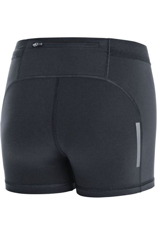 Gore Wear Short Lead Noir