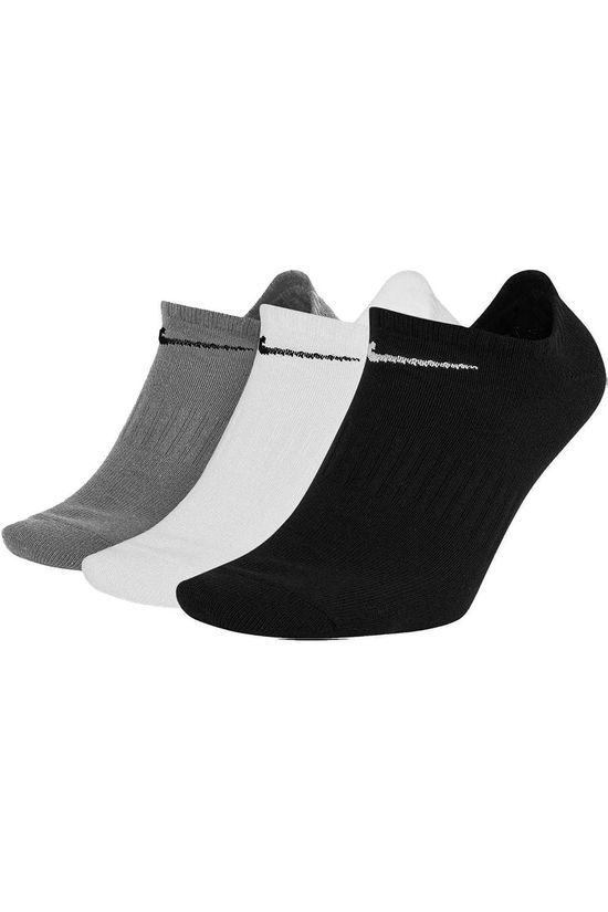 Nike Sock Everyday Lightweight No-Show No colour
