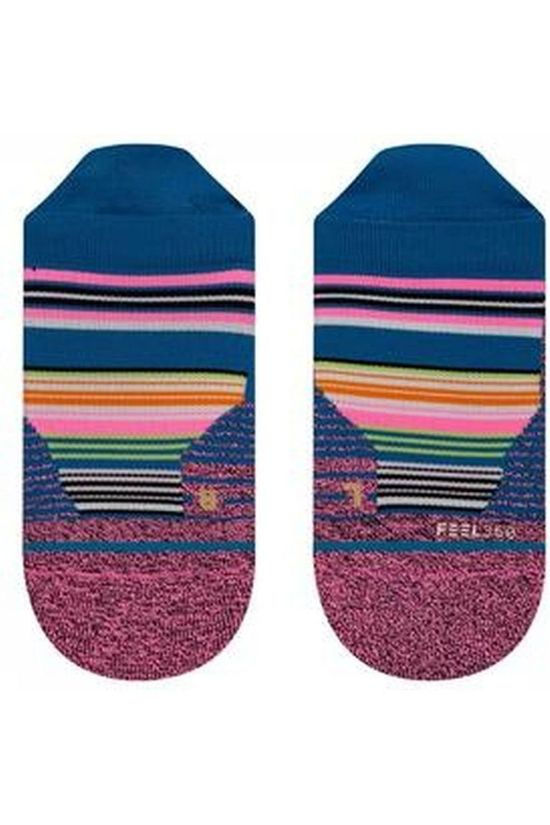 Stance Sock Band Tab Assorted / Mixed