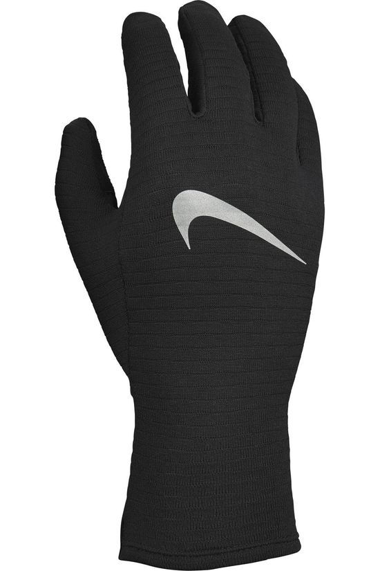 Nike Equipment Glove Women'S Sphere Running Gloves 3.0 black