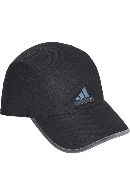 Adidas Casquette Run Mes Ca A.R. Bordeaux / Marron