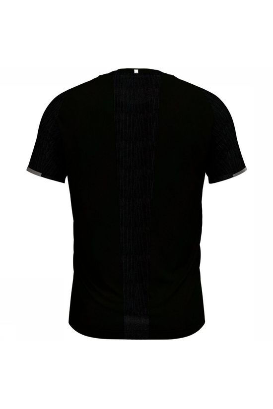 Odlo T-Shirt Zeroweight Ceramicool black