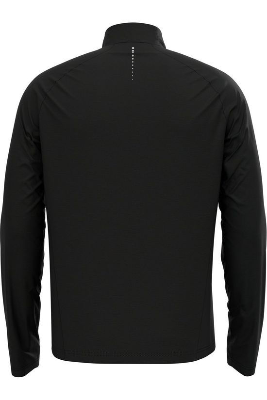 Odlo Pullover Ceramiwarm Element black