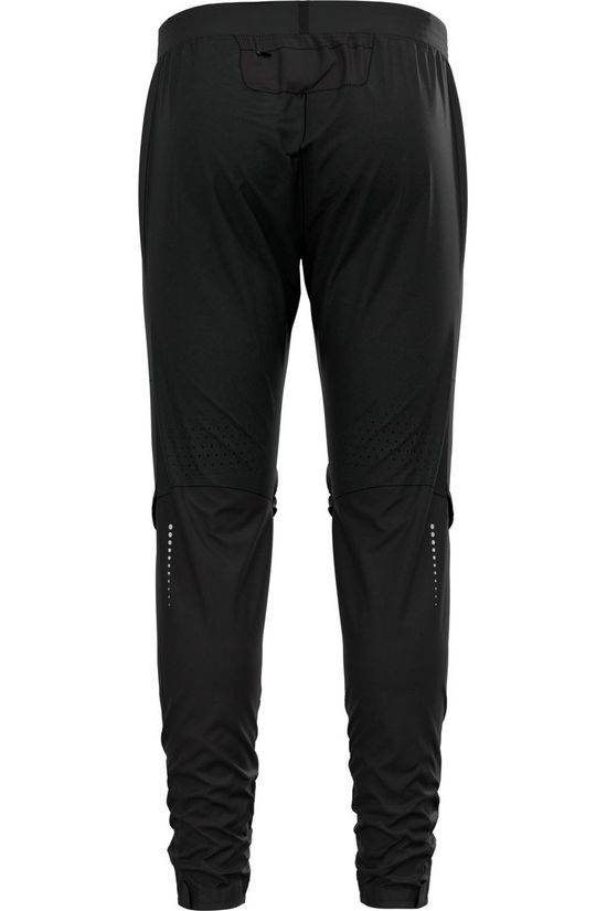 Odlo Sweat Pants Zeroweight Warm black
