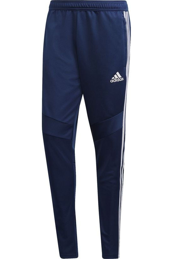 Adidas Sweat Pants Tiro 19 TR PNT dark blue