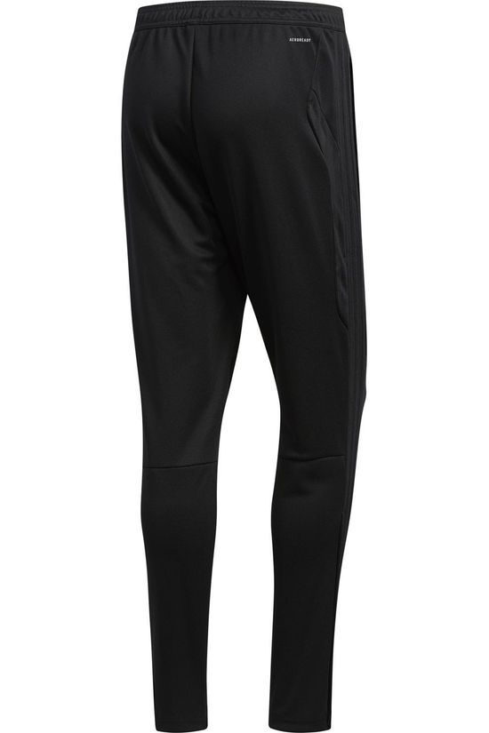 Adidas Pantalon De Survetement Tiro 19 PNT Noir