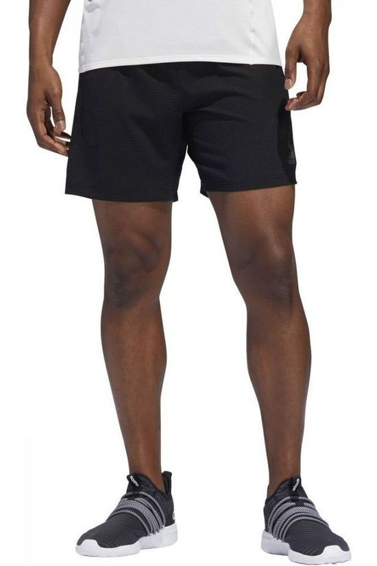 Adidas Shorts Saturday Short black