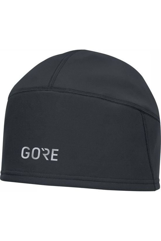 Gore Wear Bonnet M Gws Beanie black