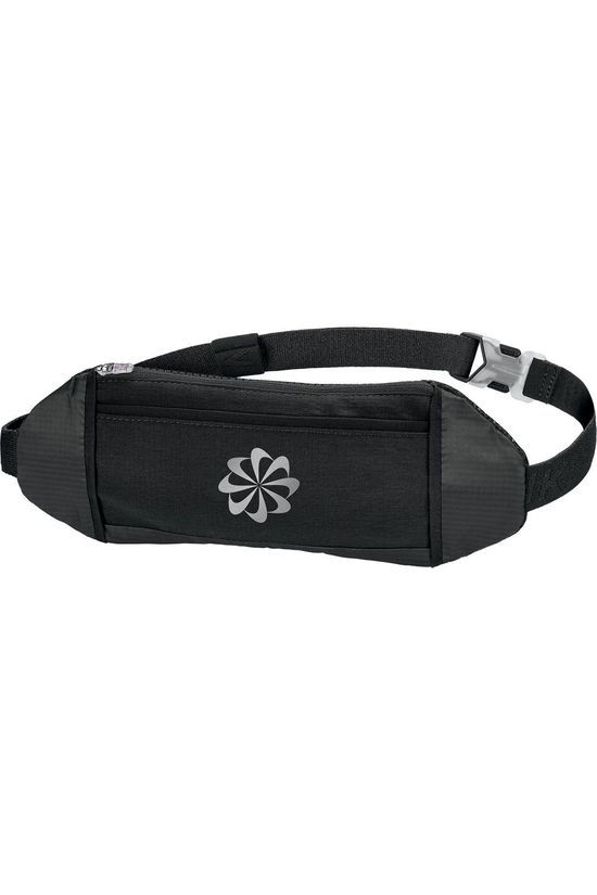 Nike Equipment Hydration System Challenger Small Waist Pack black