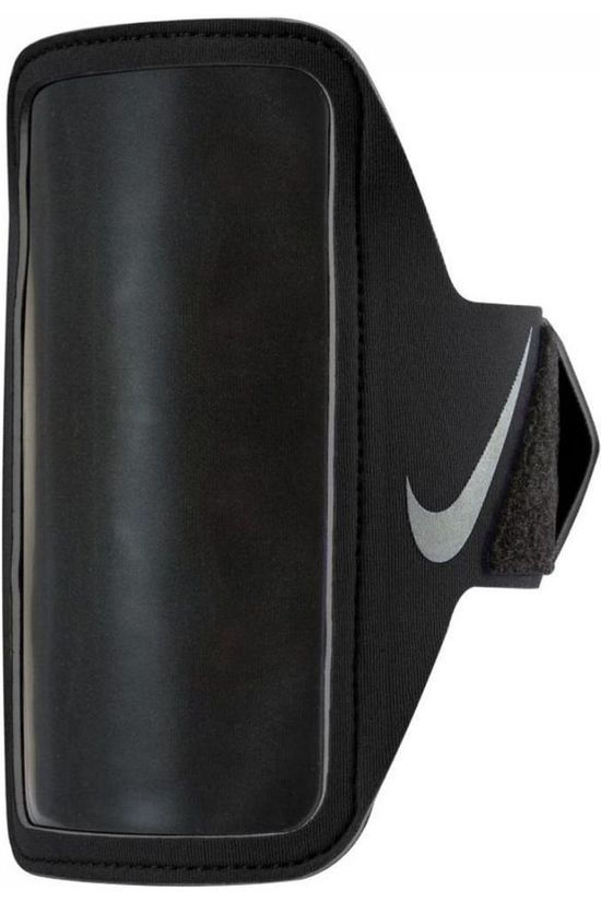 Nike Equipment Smartphone Bracelet Lean black