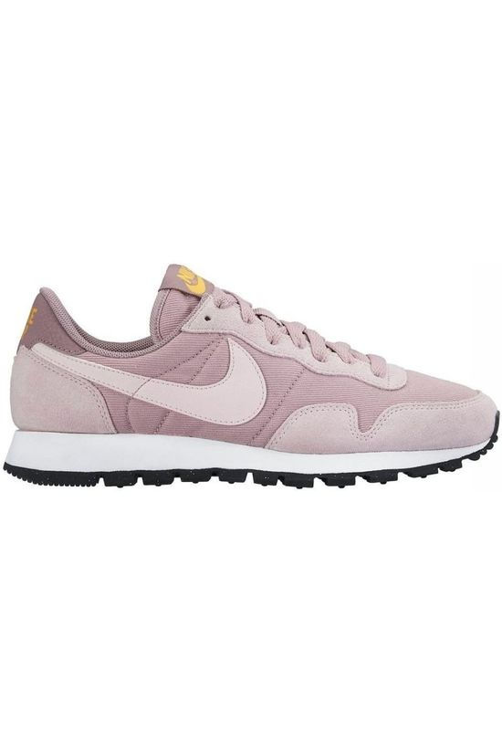 Nike Shoe Air Pegasus '83 mid pink