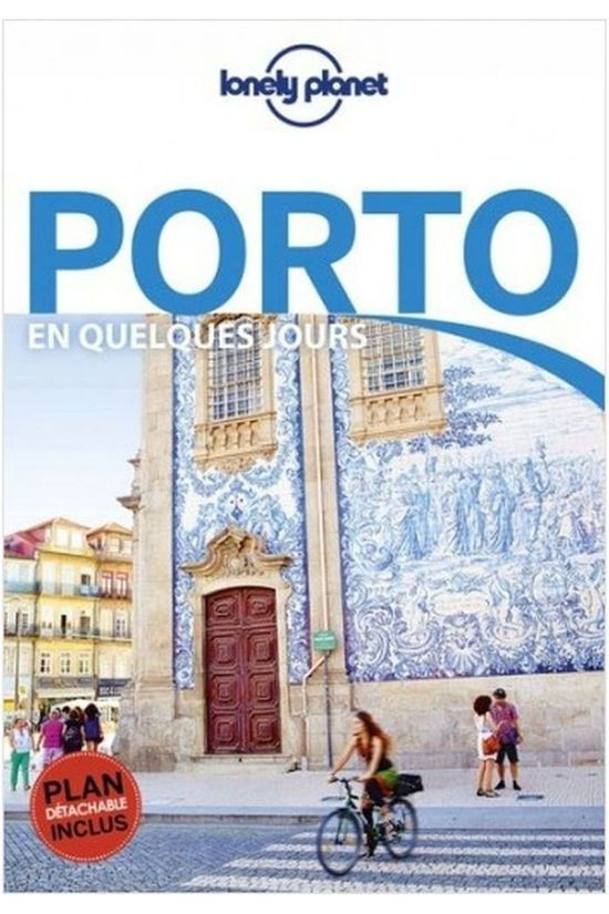 Lonely Planet Boek Lp Lpf.Eqj.193 2019