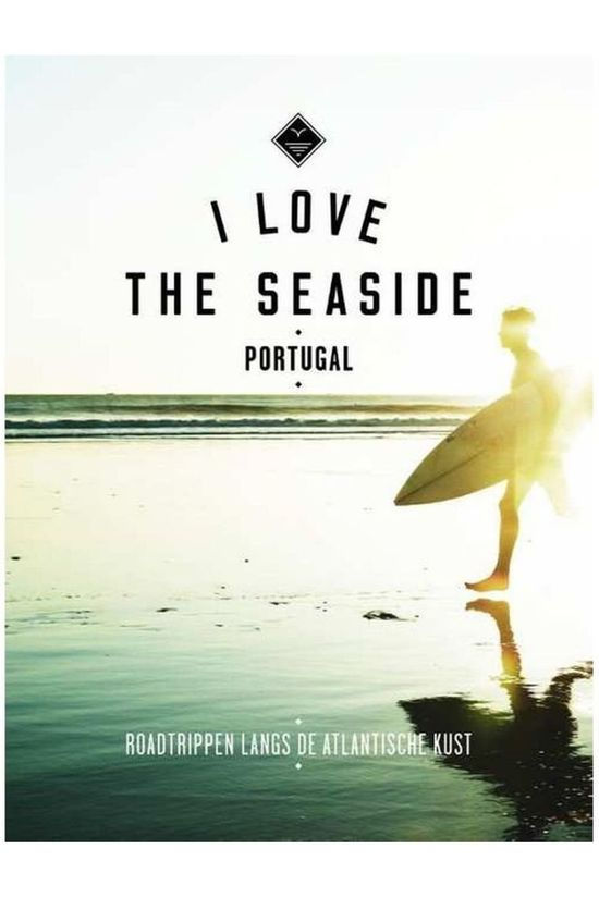Momedia Livre Mom Portugal - I Love The Seaside 2019