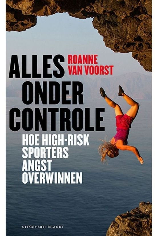 Outdoor Alles Onder Controle 2016