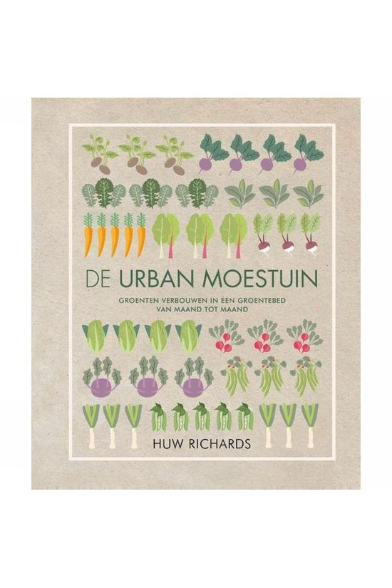 FOUI BOOK FOUI DE URBAN MOESTUIN No colour / Transparent
