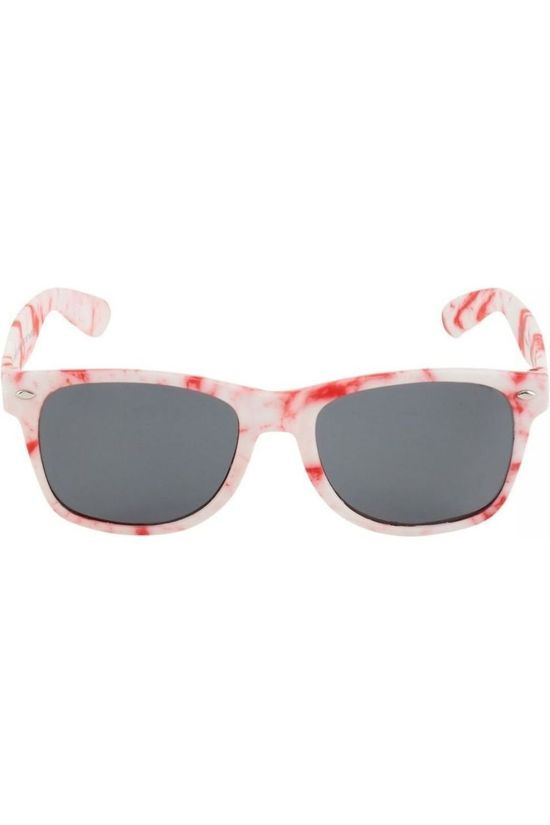 Name It Divers sunglasses Rose Clair/Rose Moyen