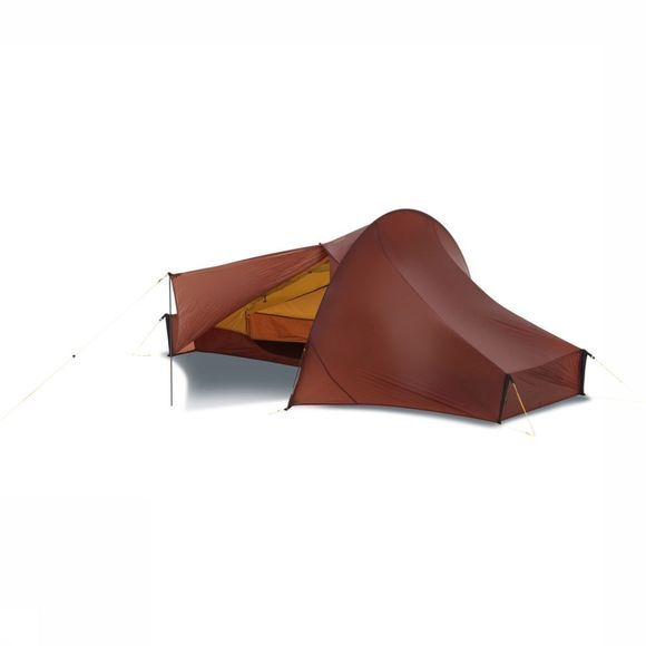 Tent Telemark 1 Carbon