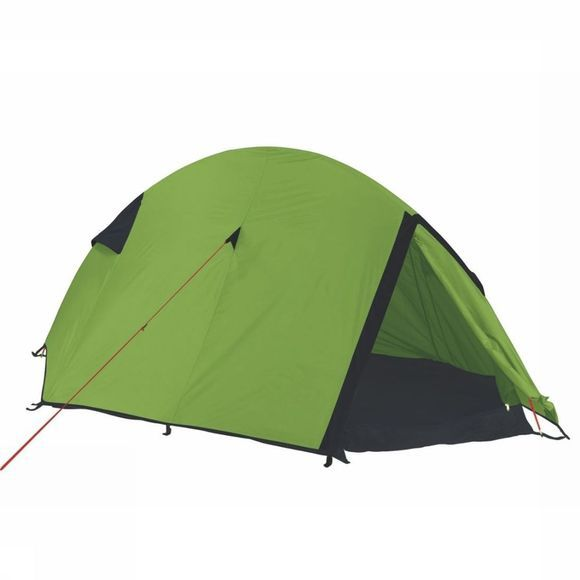 Grand Canyon Tent Cardova 1 Groen