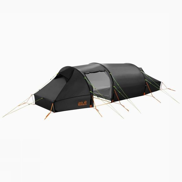 new styles 5ab5b ee8ba Tent Time Tunnel II Volcano