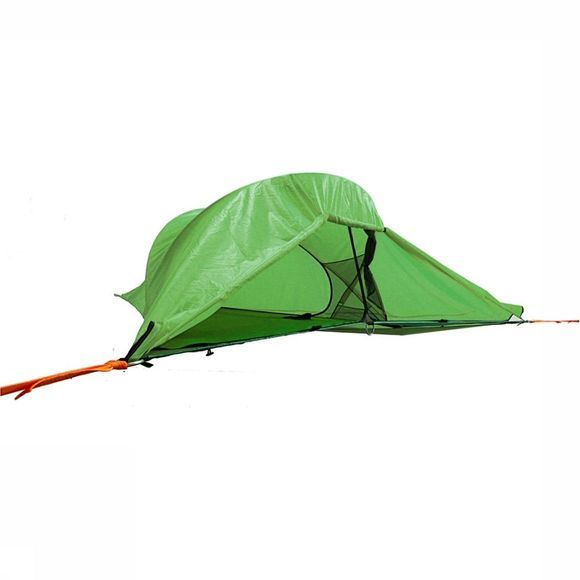 Tentsile Tent Connect mid green