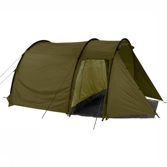 Grand Canyon Tent Robson 3 Donkerkaki