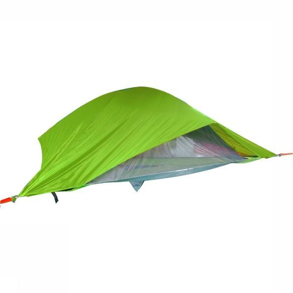 Tentsile Tent Vista 3 Persons, 2 Seasons Lichtgroen