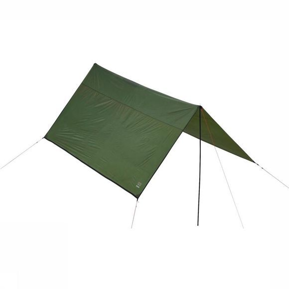 Tarp Shelter 400 Uv50