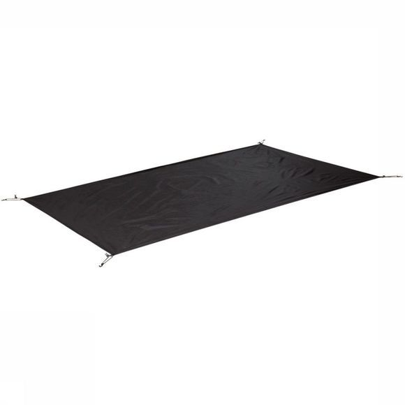 Jack Wolfskin Ground Sheet Floorsaver Lighthouse III RT dark grey