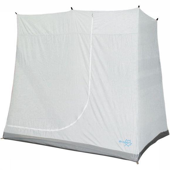 Bo Camp Voortent.Voortent Binnentent Voortent 2x1 8x1 75 Meter